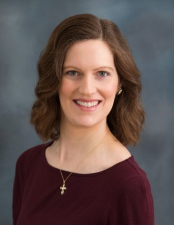 Kathryn Hickok Director